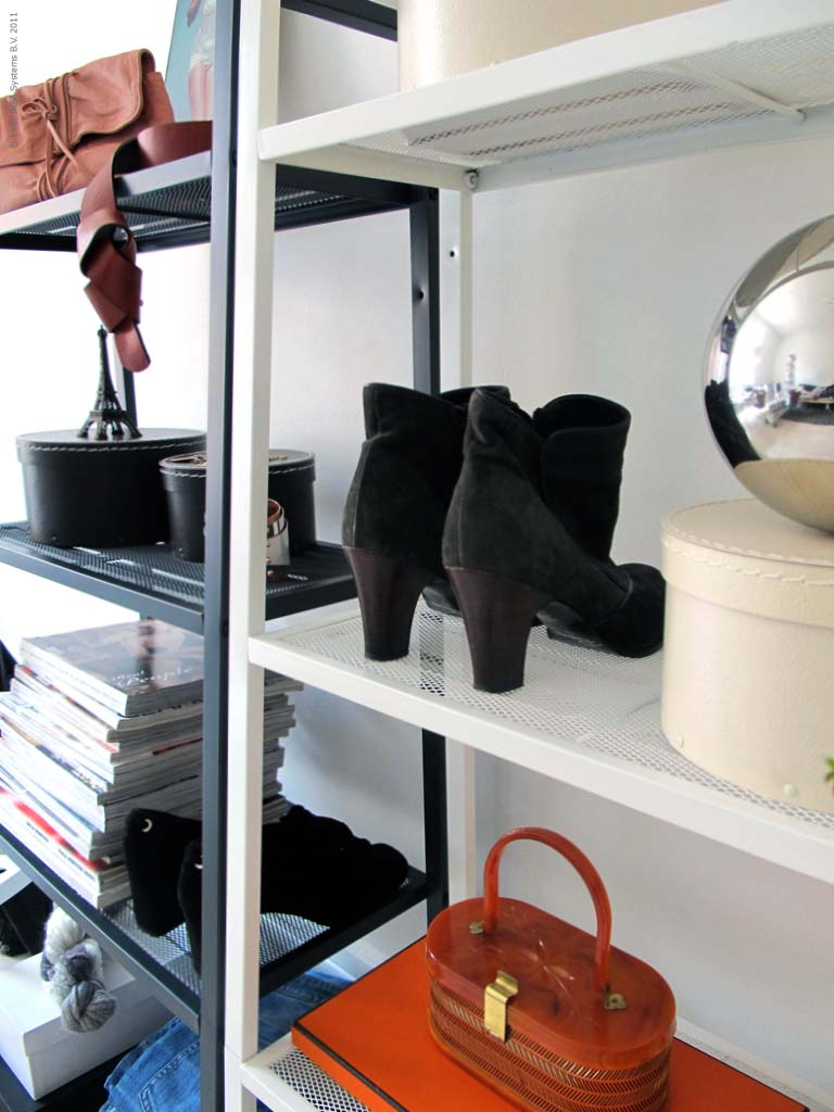 Childrens Kids 3 Tier Toy Bedroom Storage Shelf Unit 8: Furniture Source Philippines