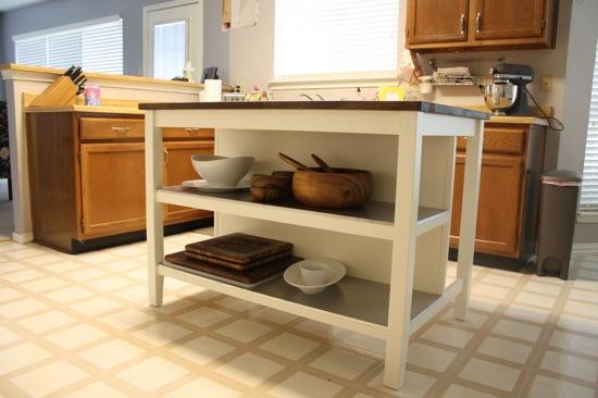 Furniture Source Philippines | At-Home-Stenstorp-Kitchen ...