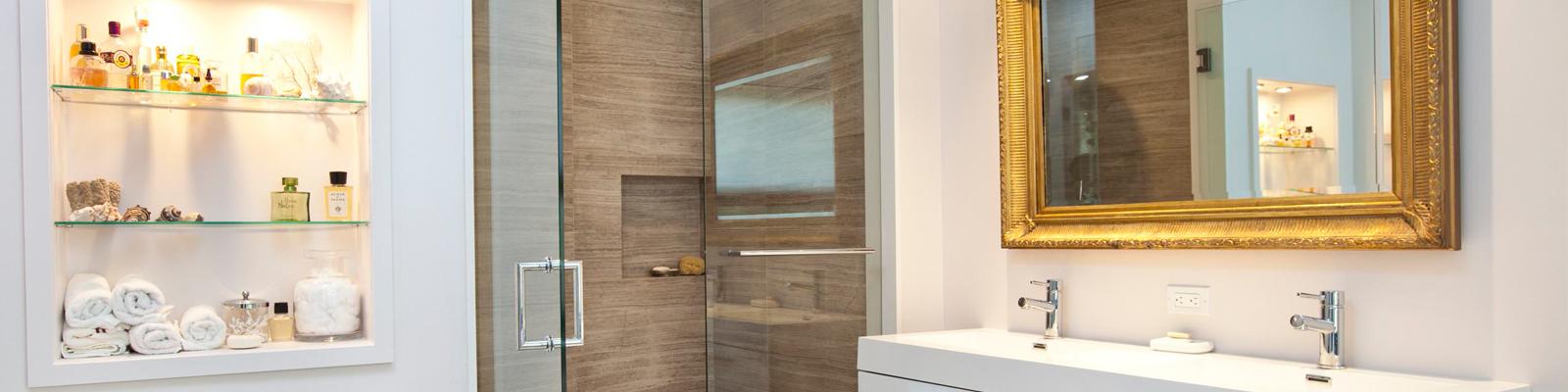 besta wall cabinet slim with glass doors oak furniture source philippines. Black Bedroom Furniture Sets. Home Design Ideas