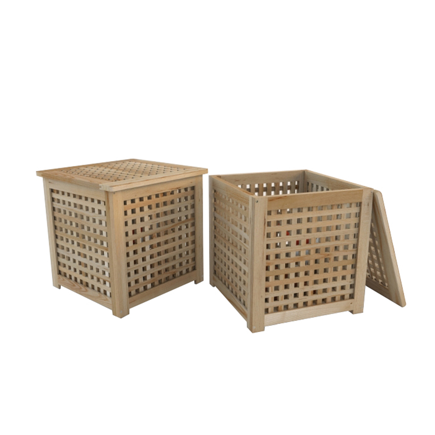 Furniture Source Philippines   Hol Side Table (Acacia)