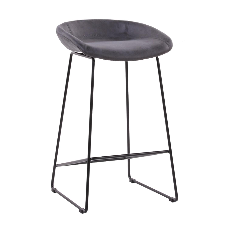 Furniture Source Philippines | Hansen Bar Stool