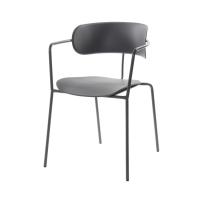Furniture Source Philippines | MultiPurpose Furniture for