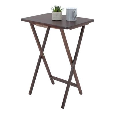Furniture Source Philippines Fallbord Folding Table