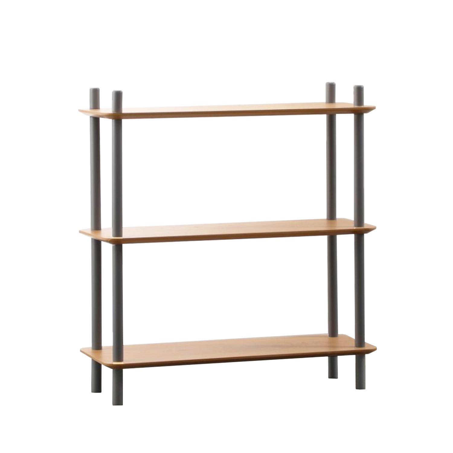Furniture Source Philippines Search Results Shelving